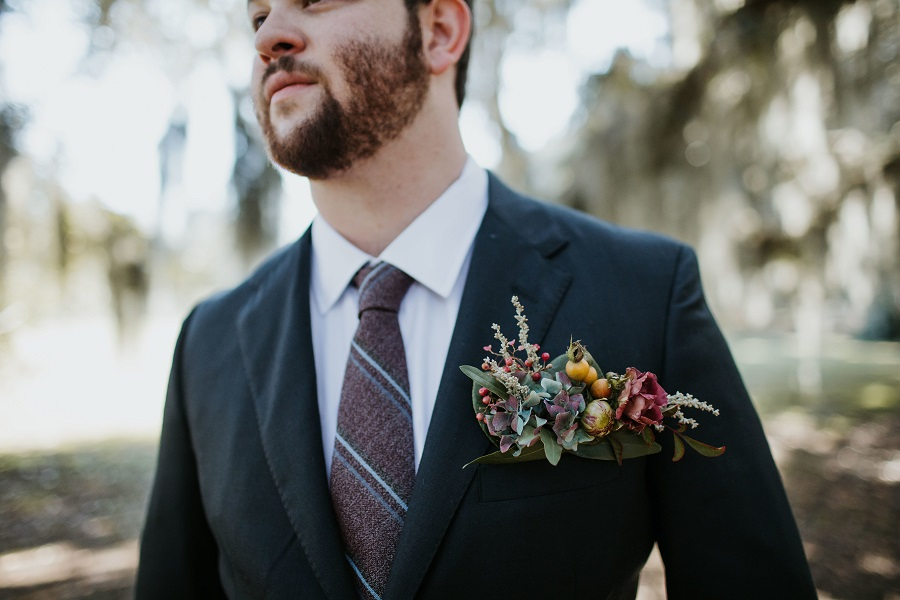 legare-waring-house-wedding-33.jpg