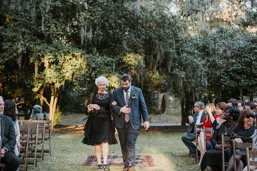 legare-waring-house-wedding-40.jpg