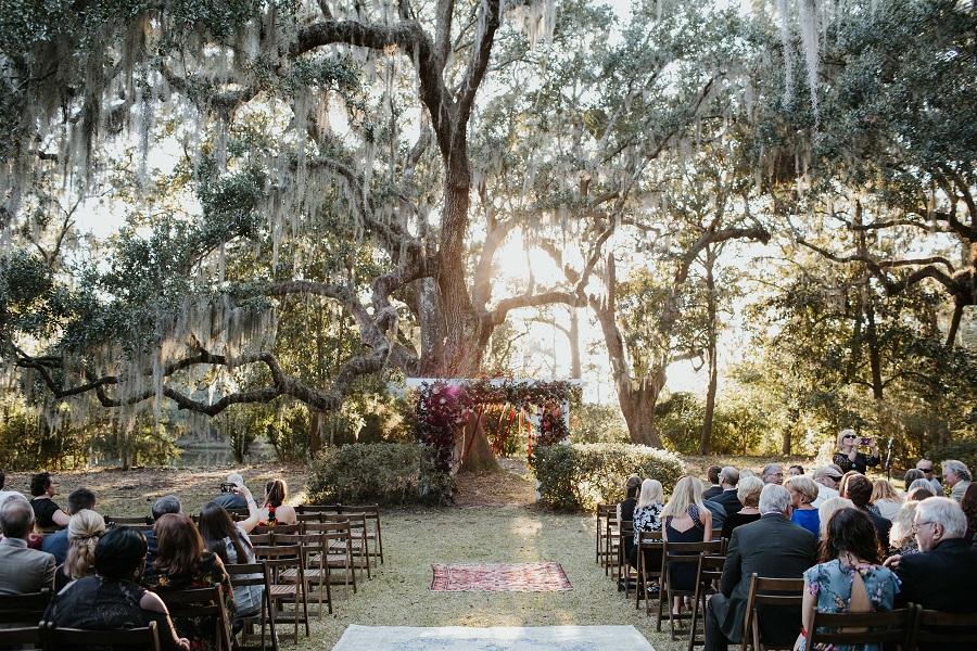 legare-waring-house-wedding-39.jpg