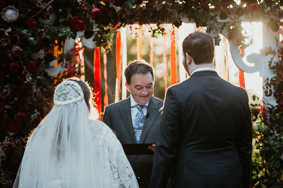 legare-waring-house-wedding-42.jpg