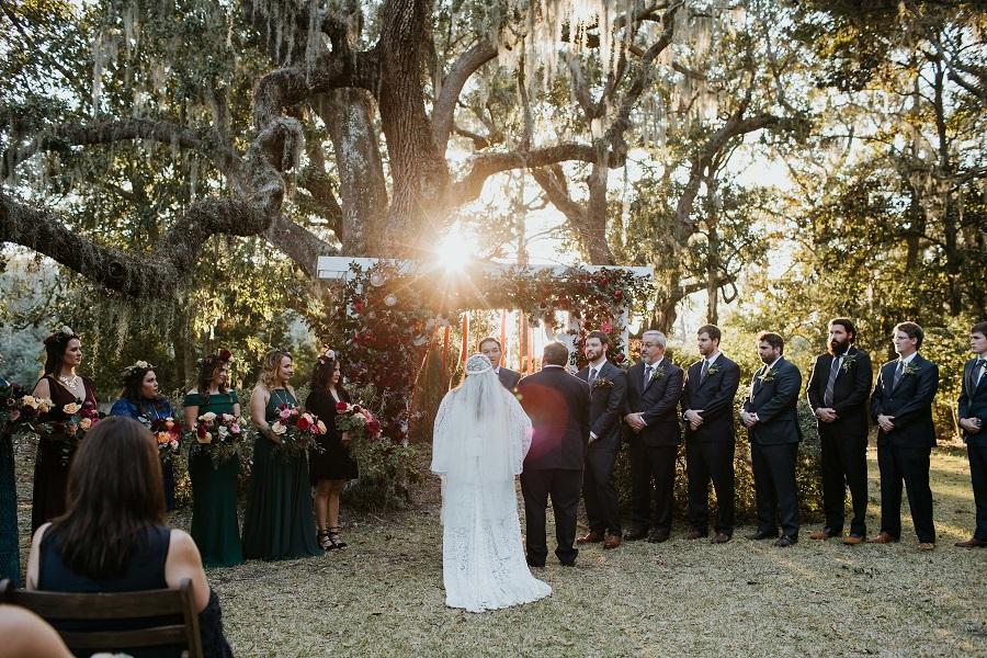 legare-waring-house-wedding-41.jpg
