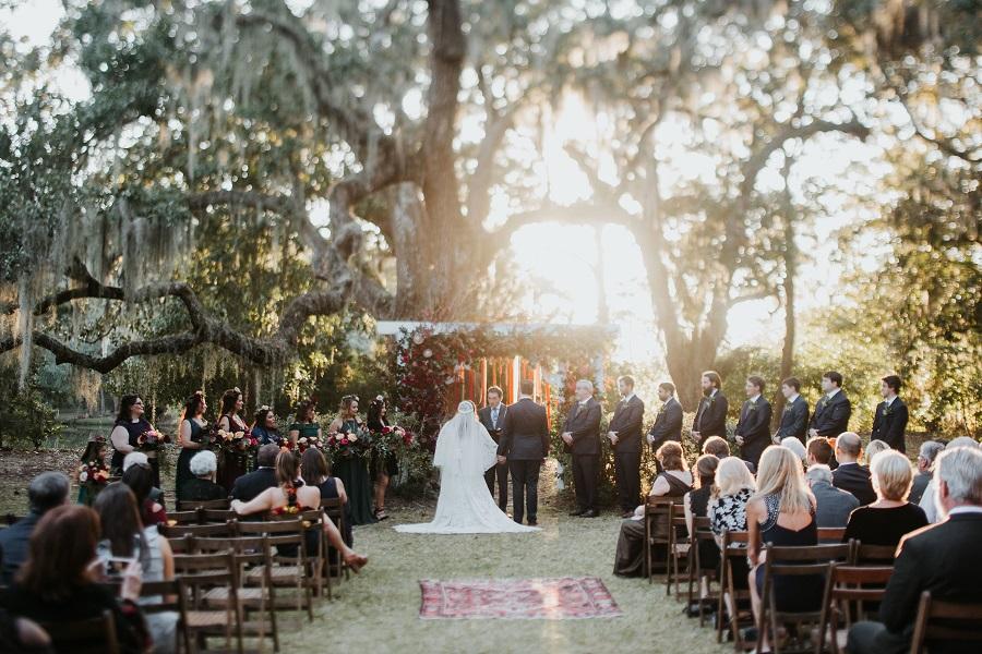 legare-waring-house-wedding-43.jpg