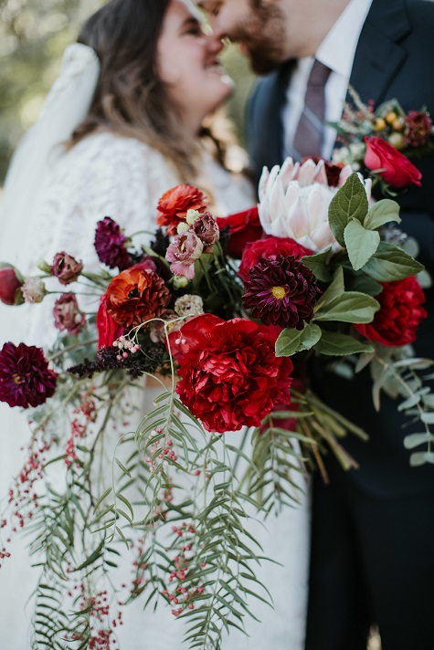 legare-waring-house-wedding-45.jpg