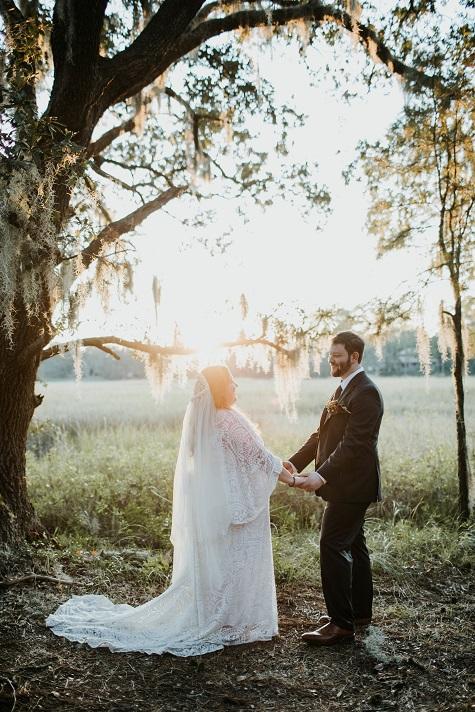 legare-waring-house-wedding-46.jpg