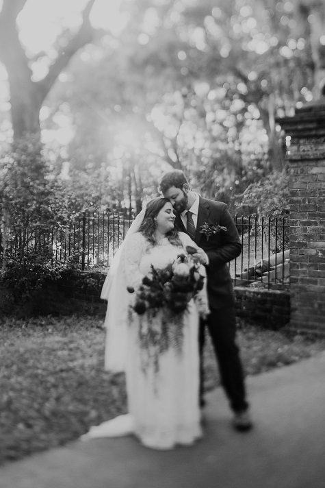 legare-waring-house-wedding-55.jpg
