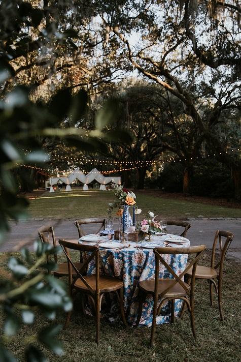 legare-waring-house-wedding-58.jpg