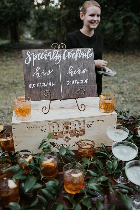 legare-waring-house-wedding-60.jpg