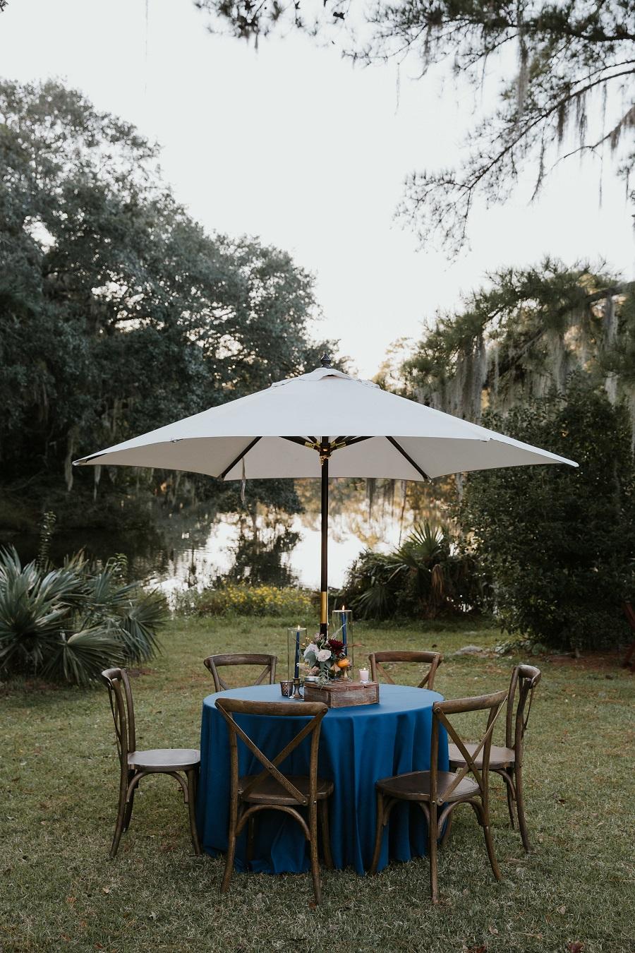 legare-waring-house-wedding-61.jpg