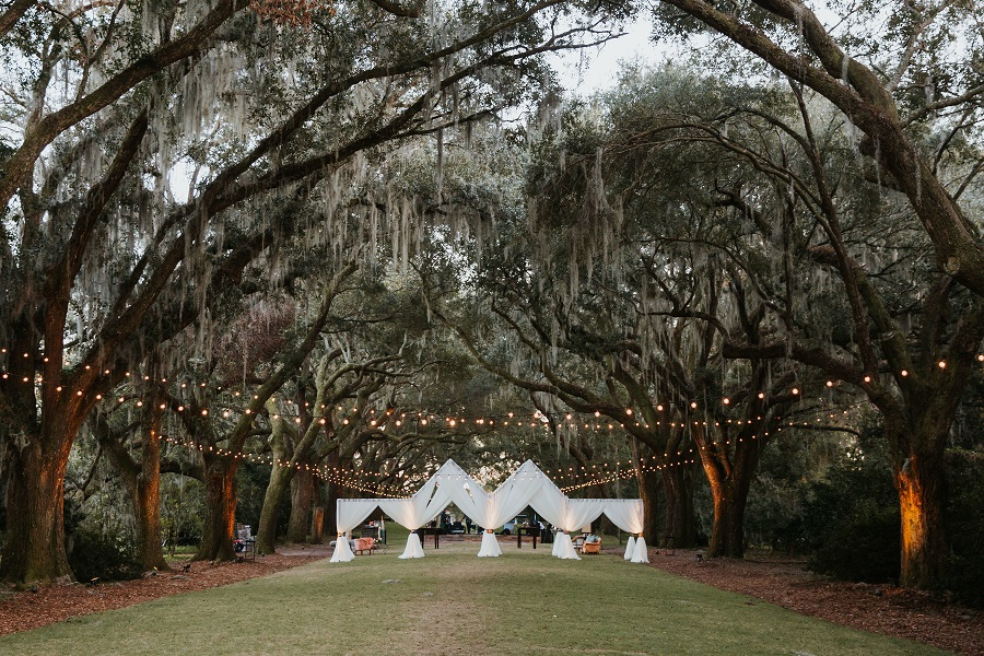 legare-waring-house-wedding-64.jpg