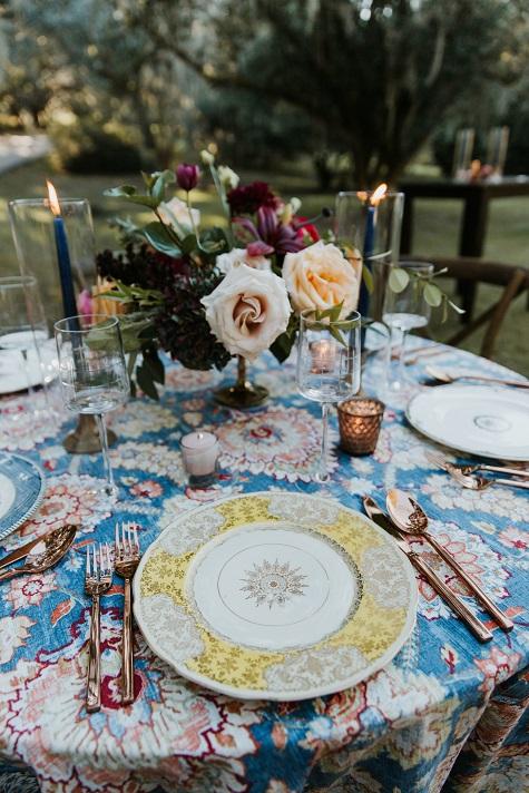 legare-waring-house-wedding-70.jpg