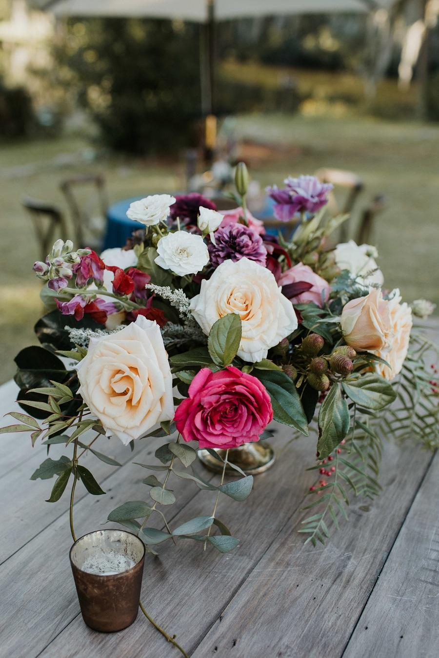 legare-waring-house-wedding-80.jpg