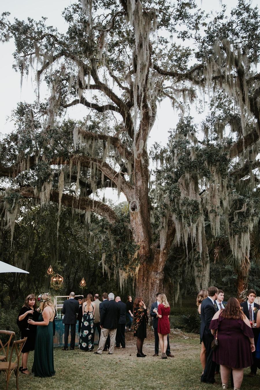 legare-waring-house-wedding-82.jpg