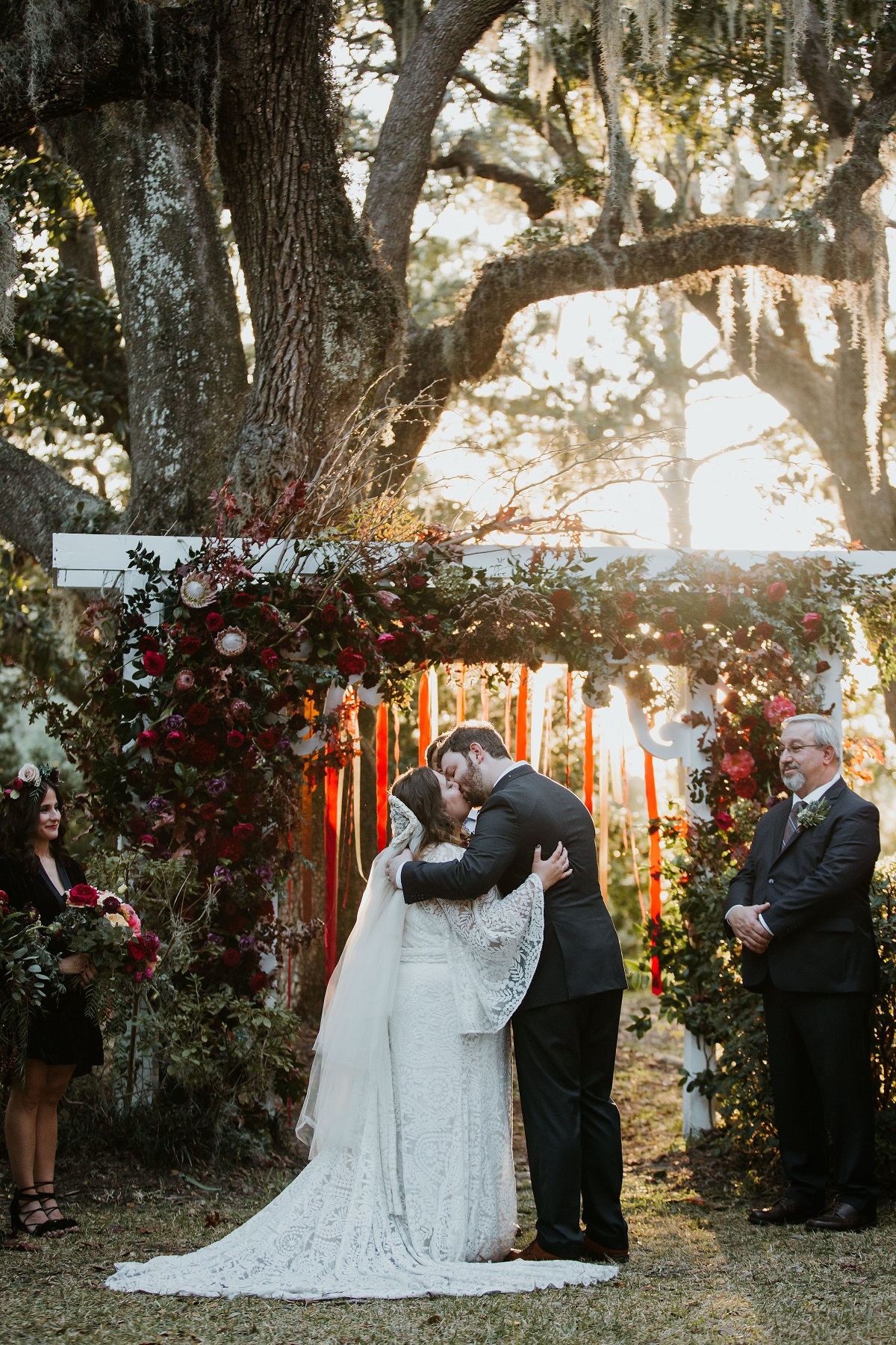 legare-waring-house-wedding-44.jpg
