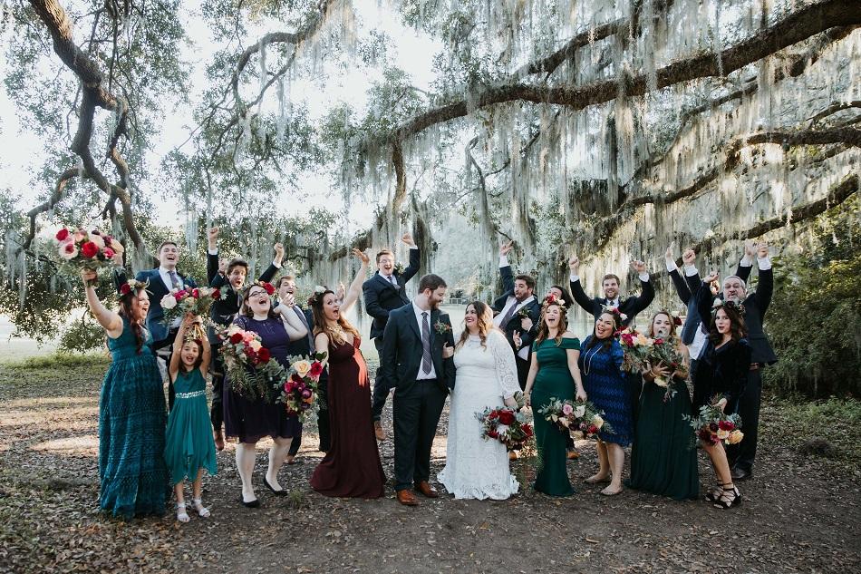 legare-waring-house-wedding-85.jpg
