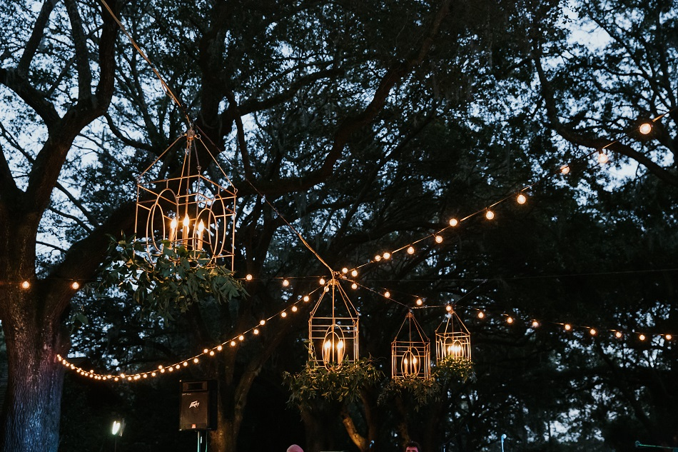 legare-waring-house-wedding-101.jpg