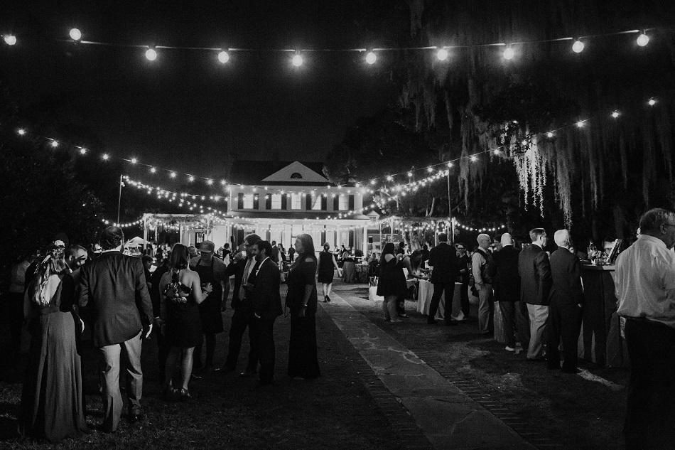 legare-waring-house-wedding-103.jpg