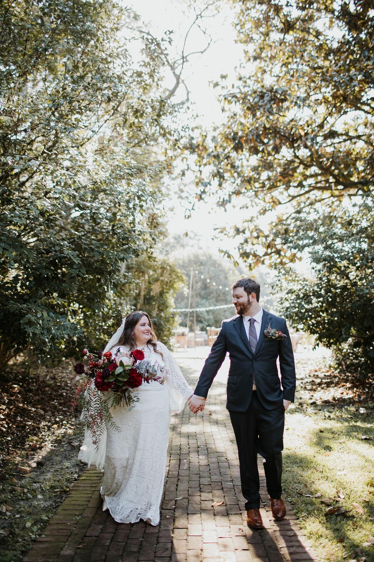 legare-waring-house-wedding-100.jpg