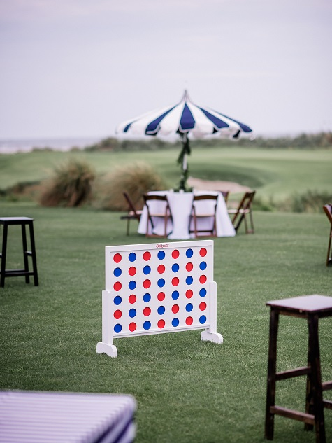 ocean-course-wedding-rehearsal-dinner-3.jpg