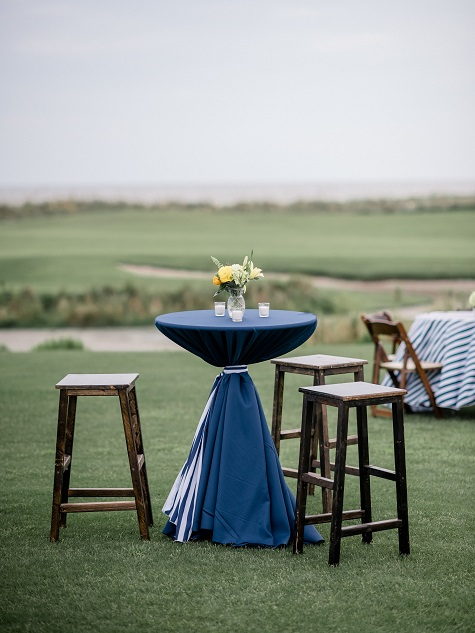 ocean-course-wedding-rehearsal-dinner-20.jpg