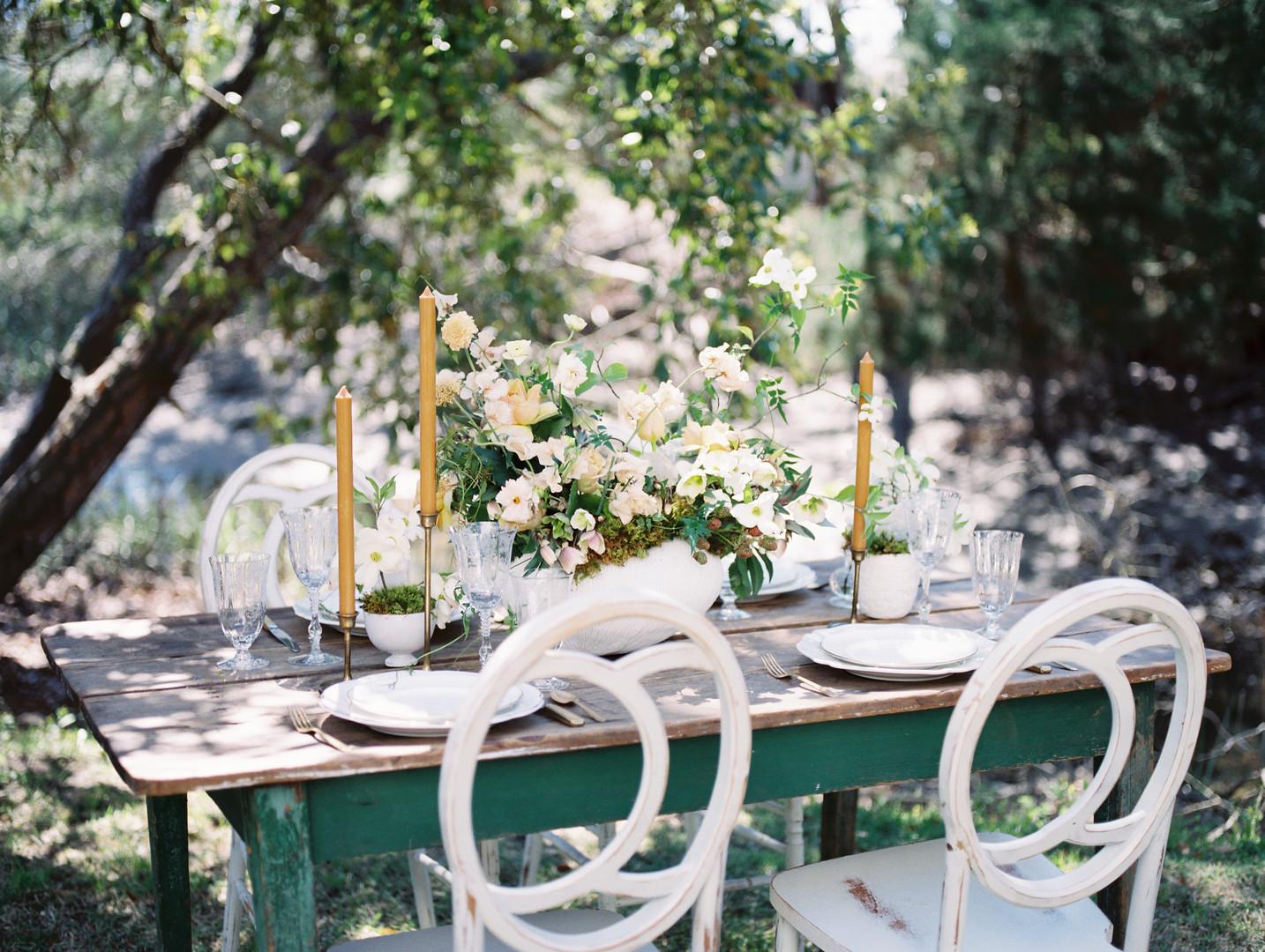tybee-island-wedding-chapel-1.jpg