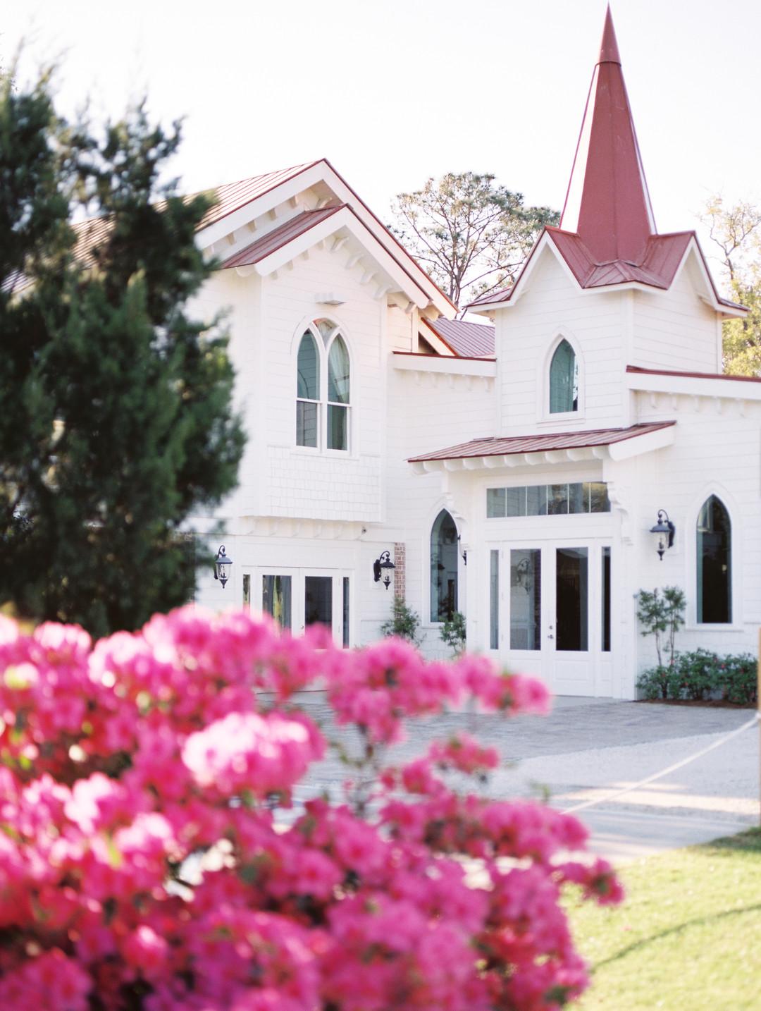 tybee-island-wedding-chapel-10.jpg