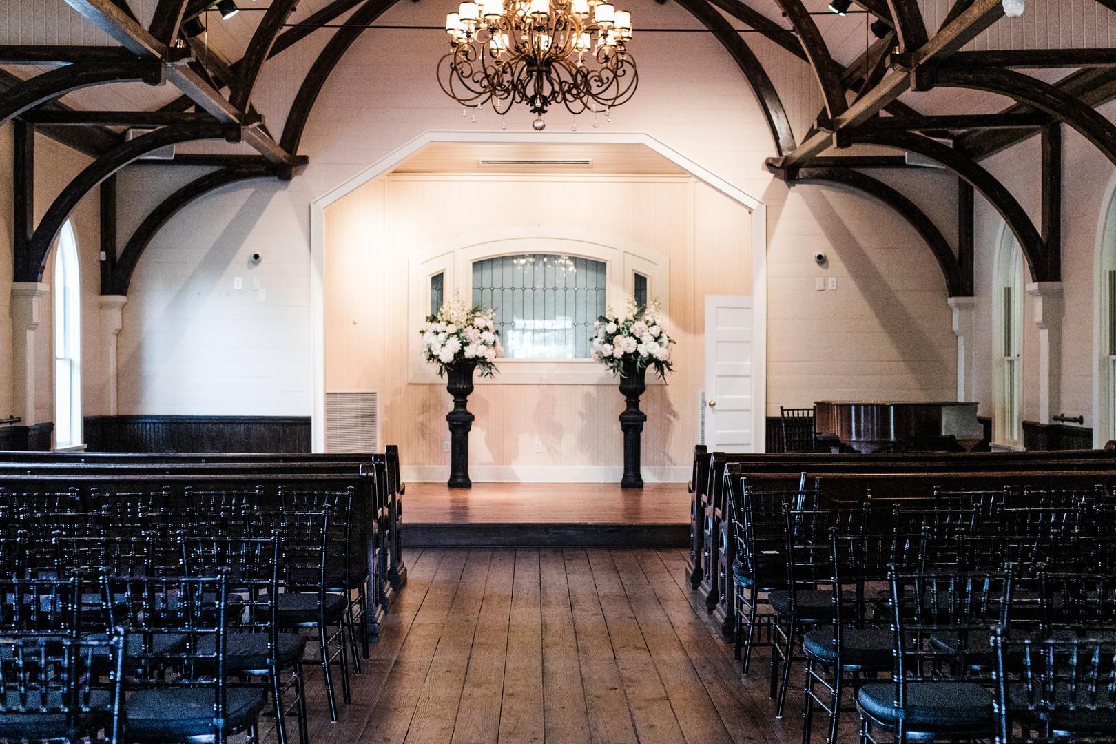 tybee-island-wedding-chapel-8.jpg
