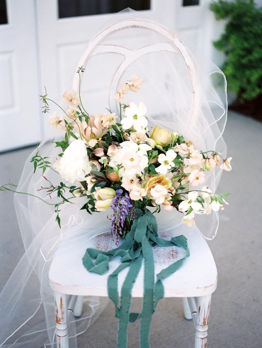 tybee-island-wedding-chapel-19.jpg