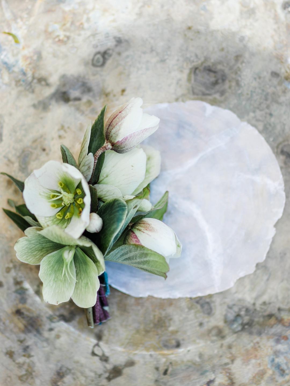 tybee-island-wedding-chapel-35.jpg