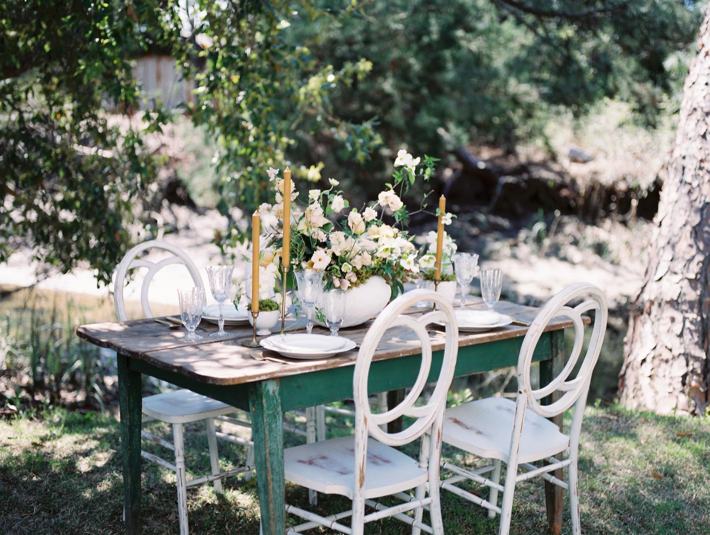 tybee-island-wedding-chapel-50.jpg