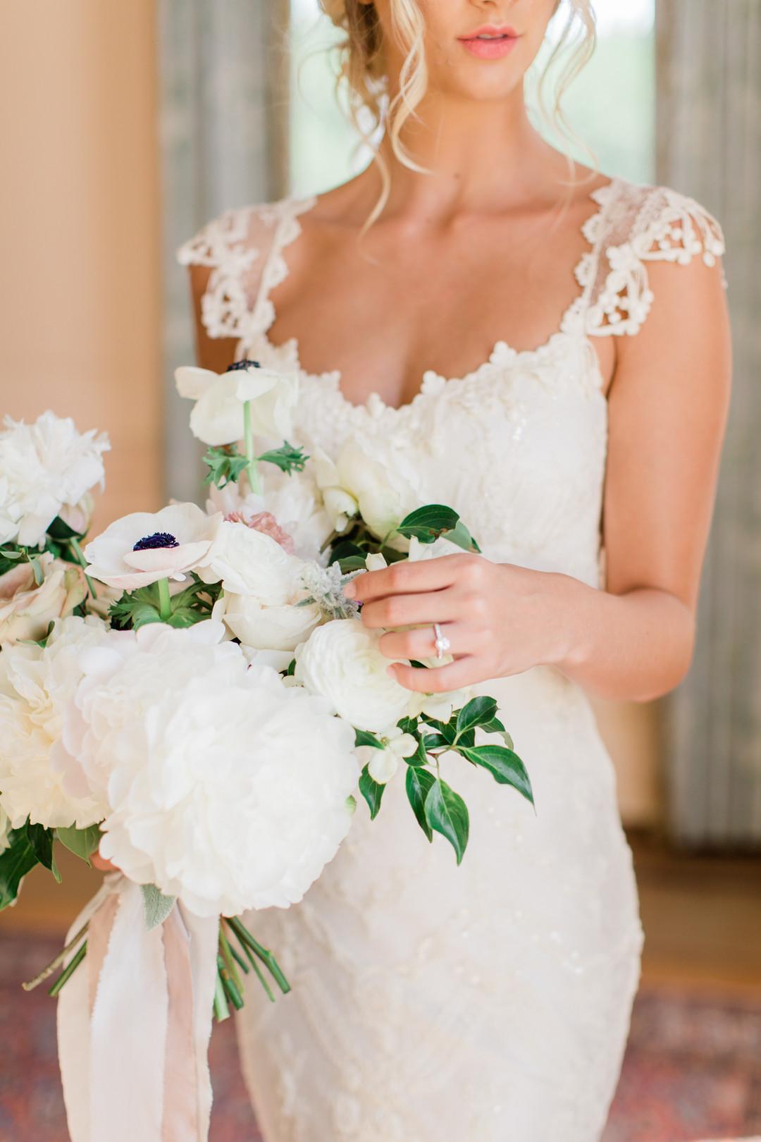 lowndes-grove-plantation-wedding-12.jpg