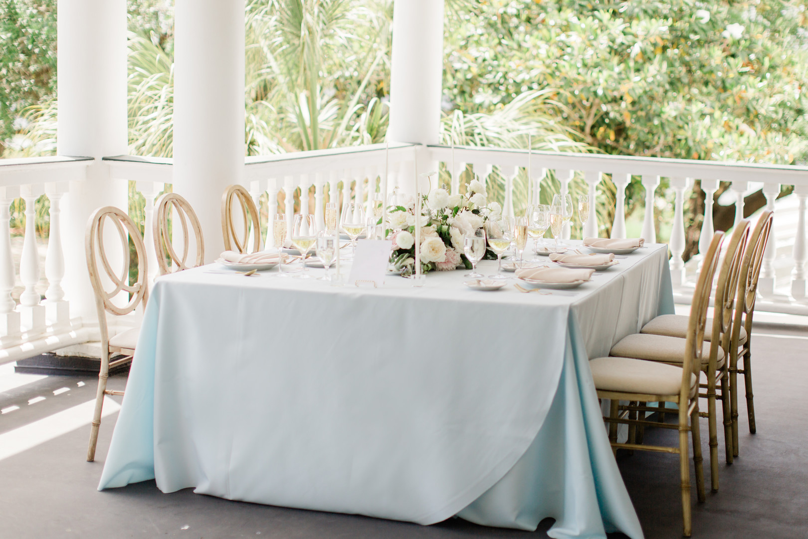 lowndes-grove-plantation-wedding-13.jpg