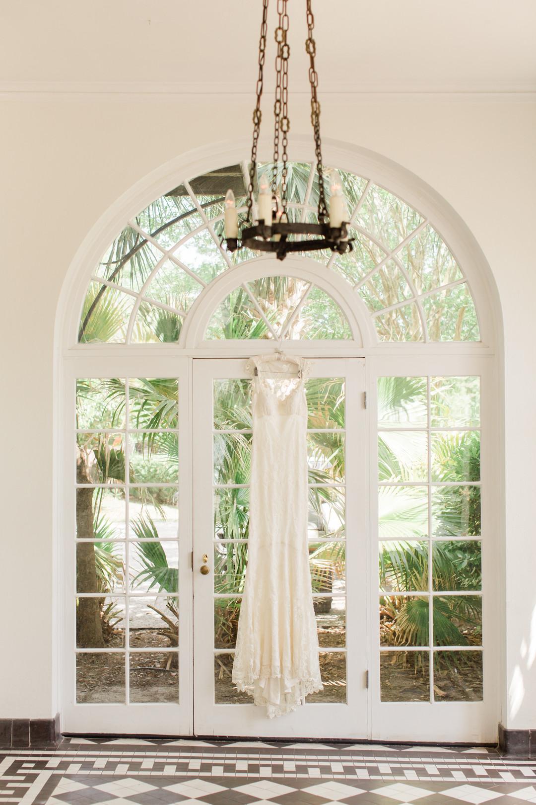lowndes-grove-plantation-wedding-16.jpg