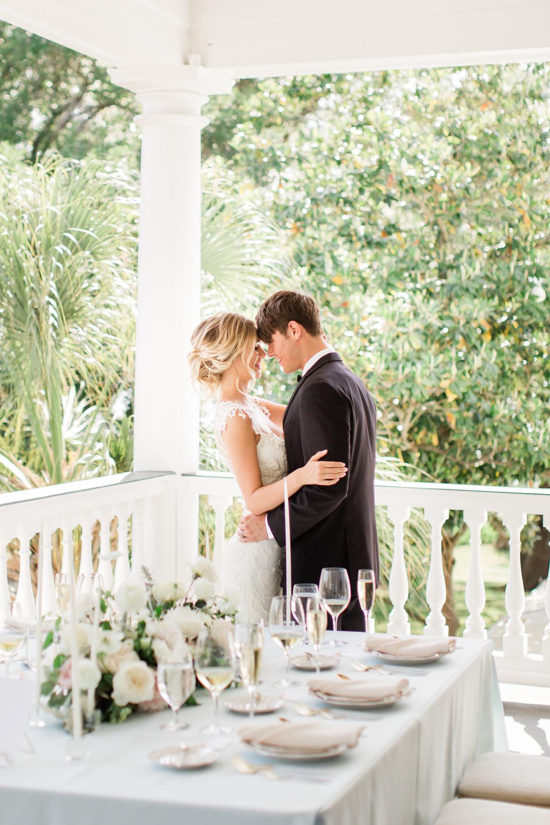 lowndes-grove-plantation-wedding-19.jpg