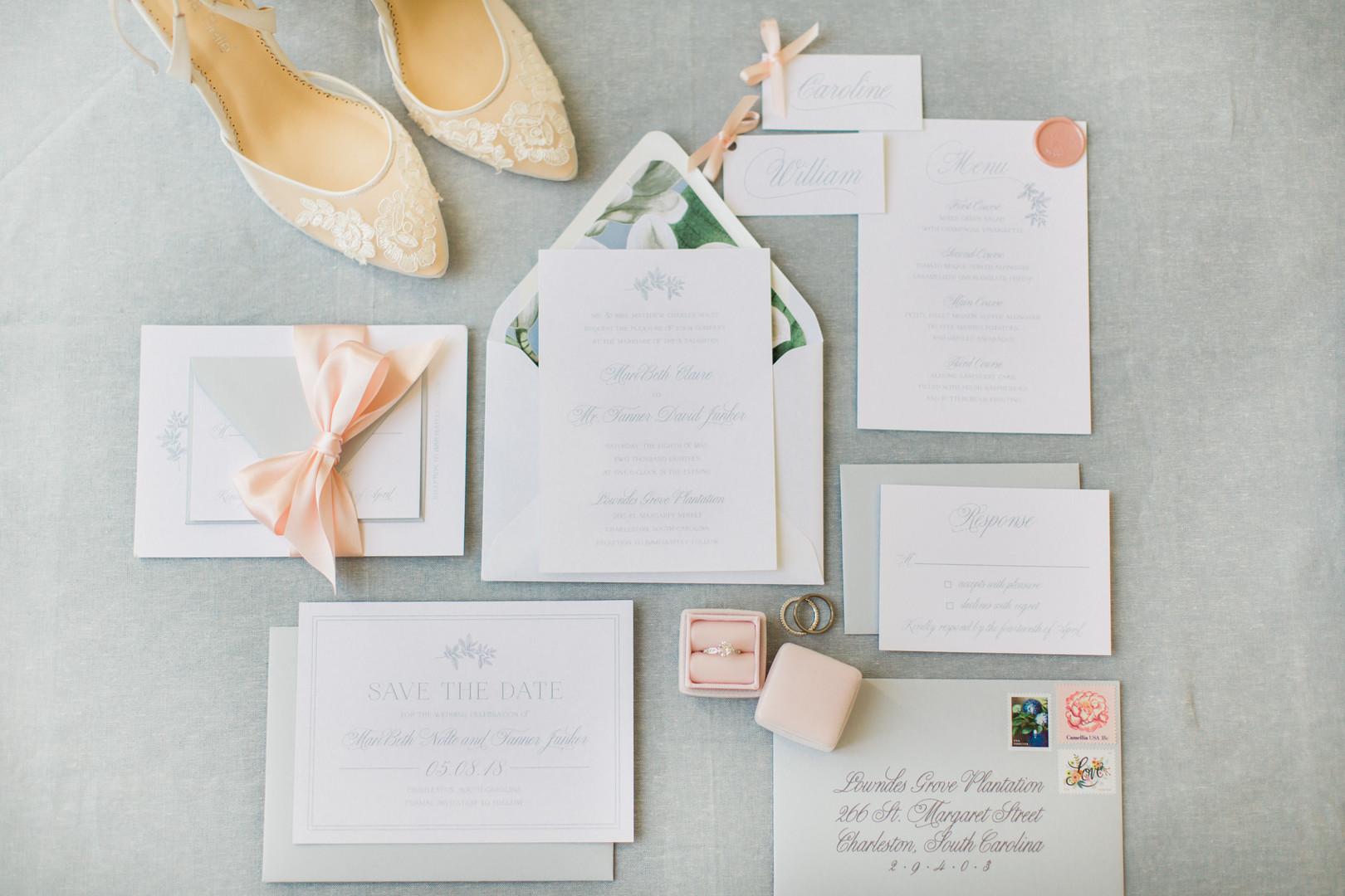 lowndes-grove-plantation-wedding-23.jpg