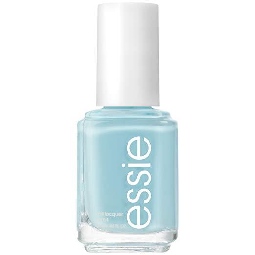 Essie Eclair My Love