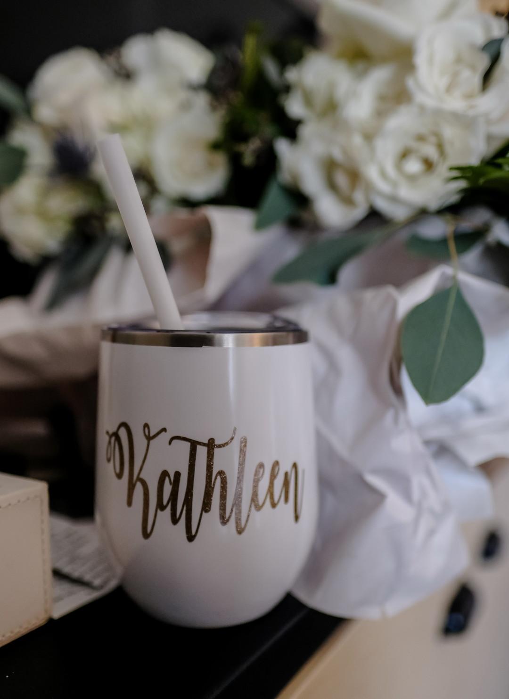 south-soho-cafe-wedding-2.jpg