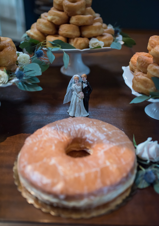 south-soho-cafe-wedding-16.jpg