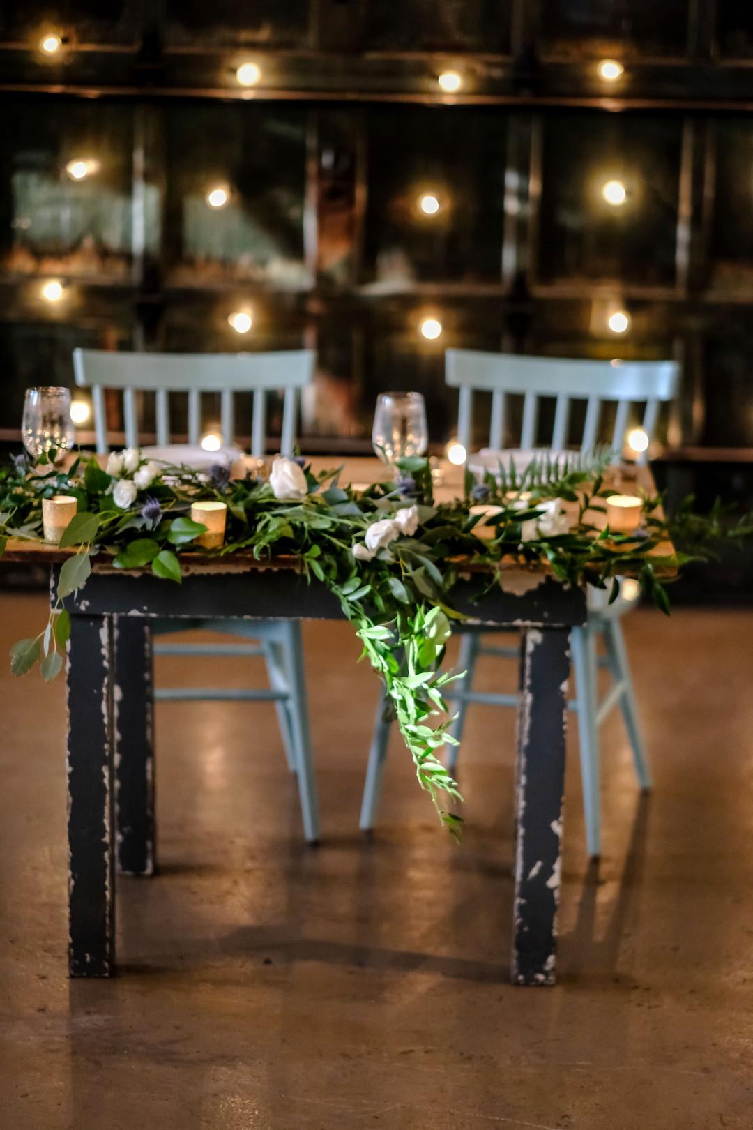 south-soho-cafe-wedding-20.jpg
