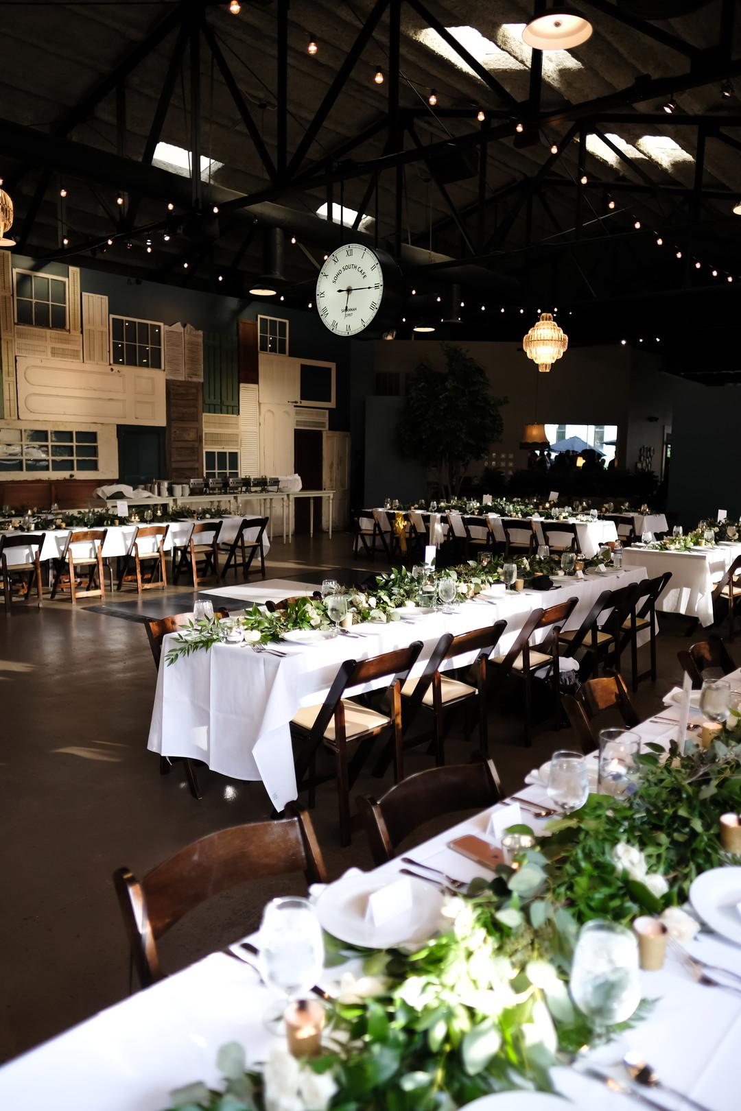 south-soho-cafe-wedding-31.jpg