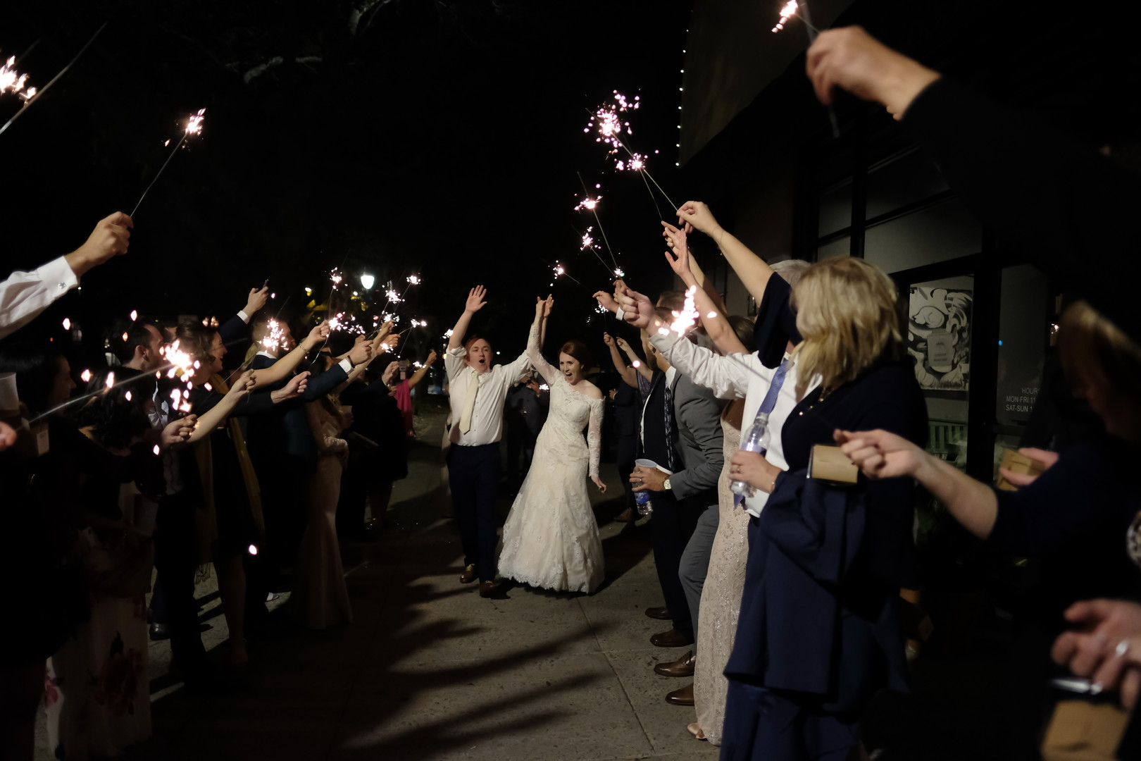 south-soho-cafe-wedding-34.jpg