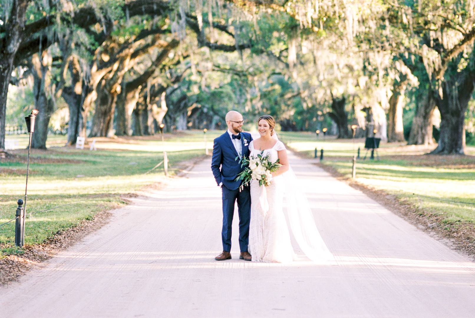 boone-hall-plantation-wedding-1.jpg