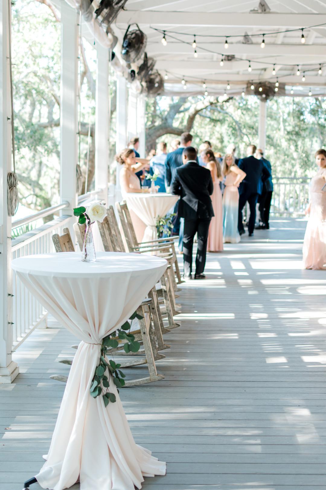 creek-club-at-ion-wedding-21.jpg