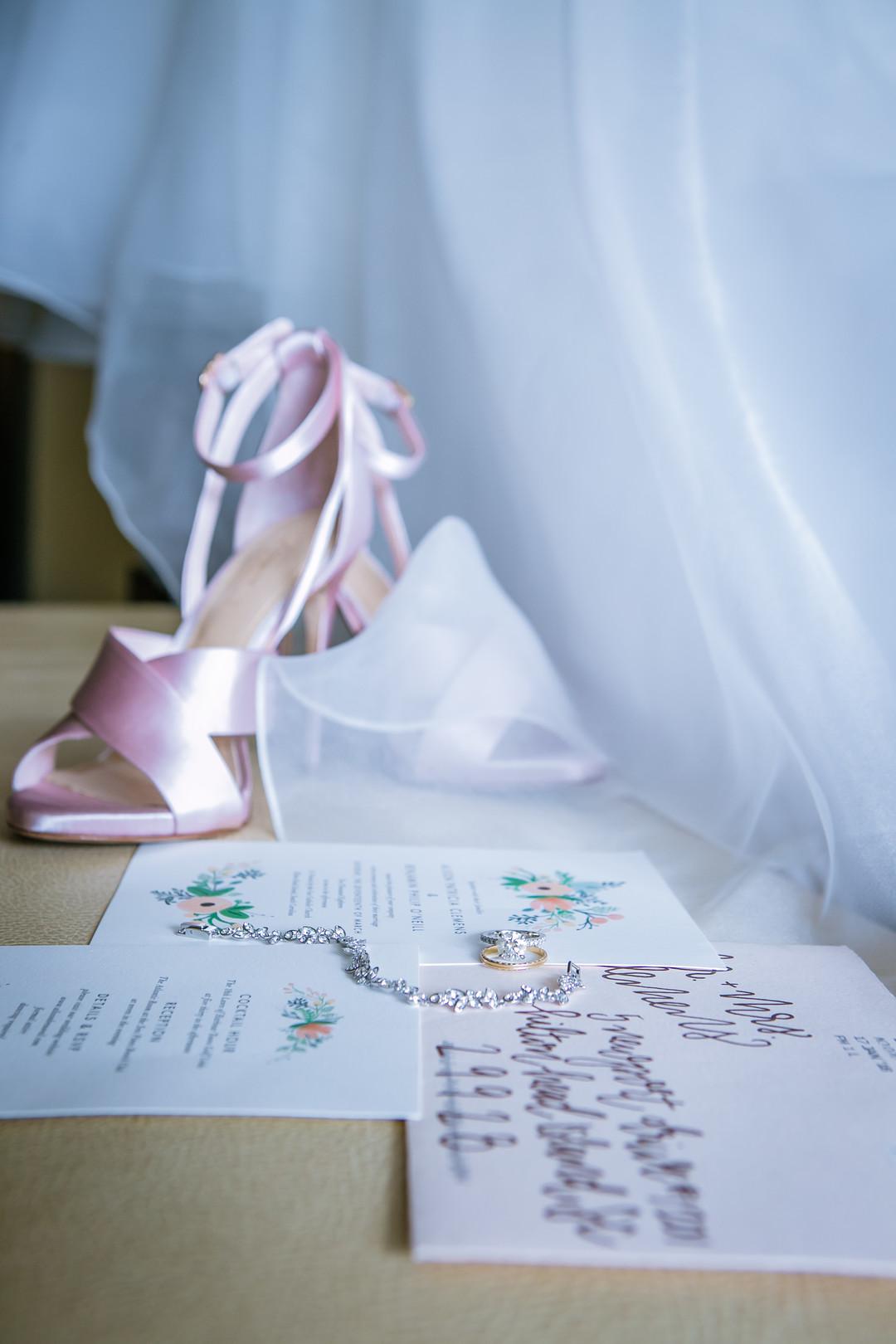 sea-pines-resort-wedding-2.jpg