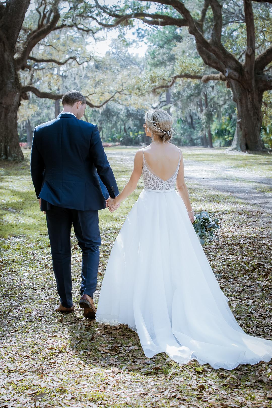 sea-pines-resort-wedding-9.jpg