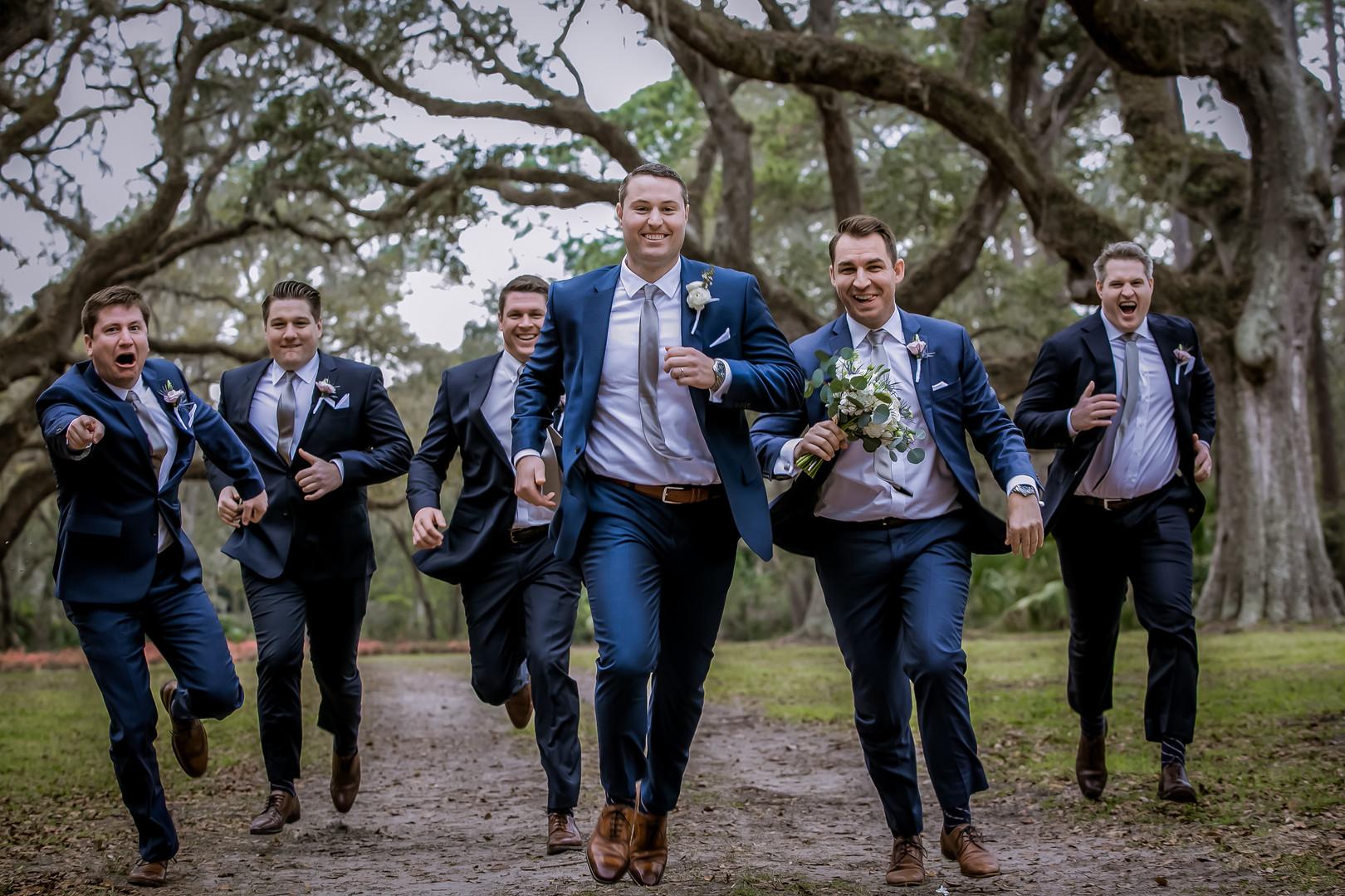 sea-pines-resort-wedding-12.jpg
