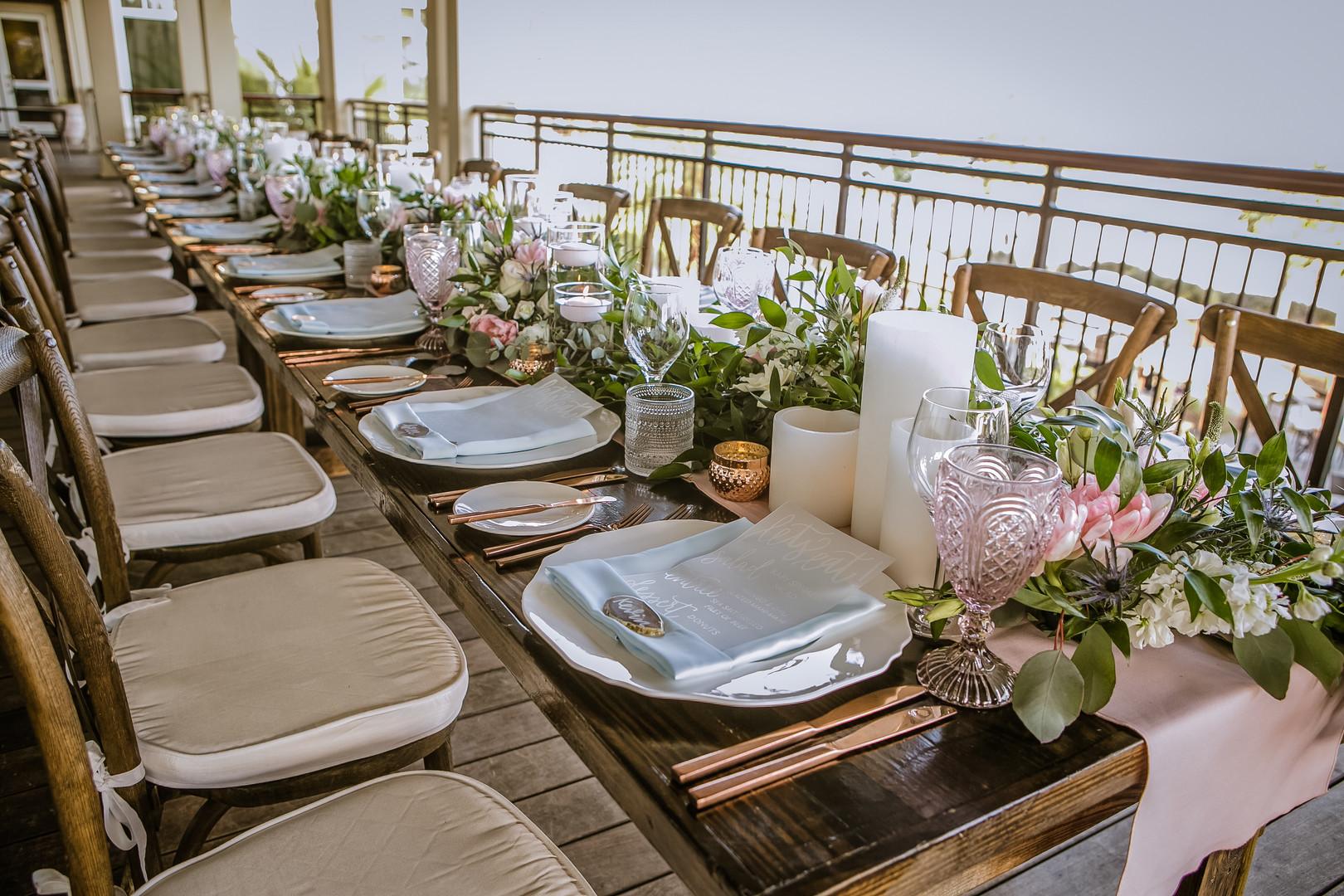 sea-pines-resort-wedding-16.jpg