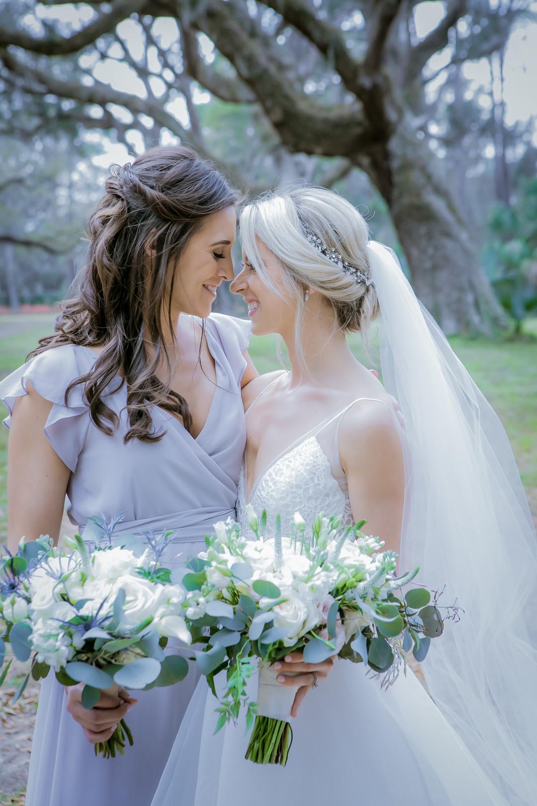 sea-pines-resort-wedding-18.jpg