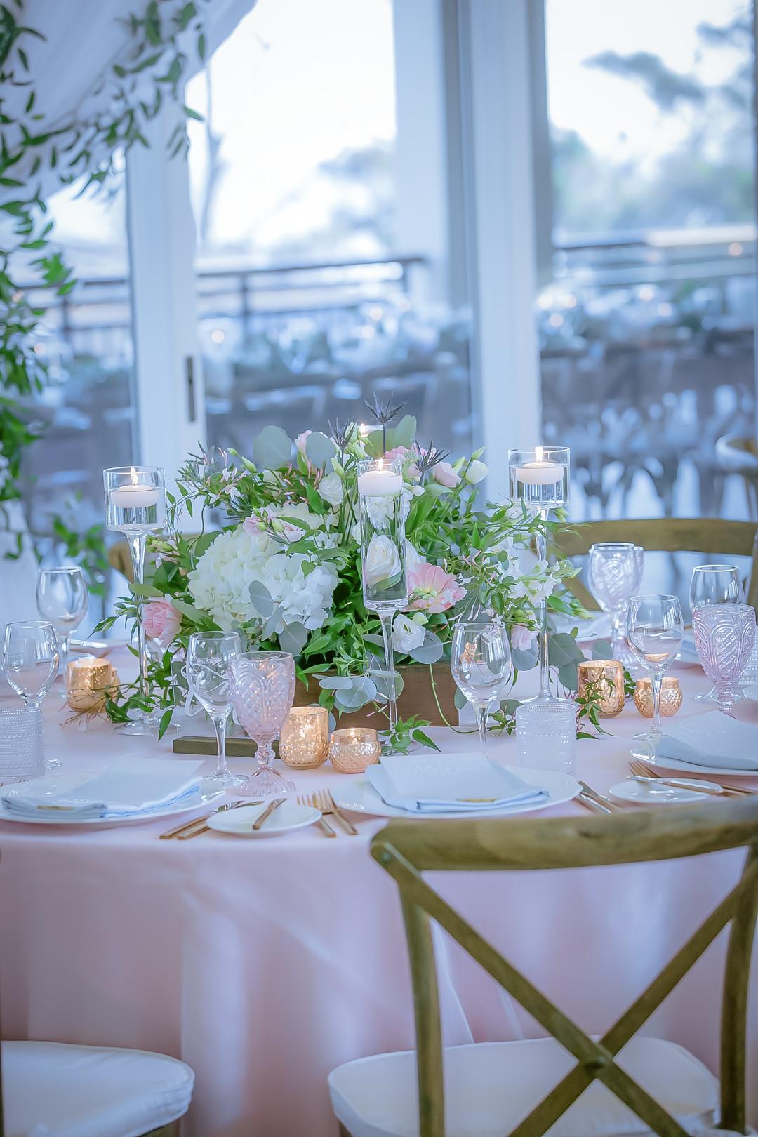 sea-pines-resort-wedding-21.jpg