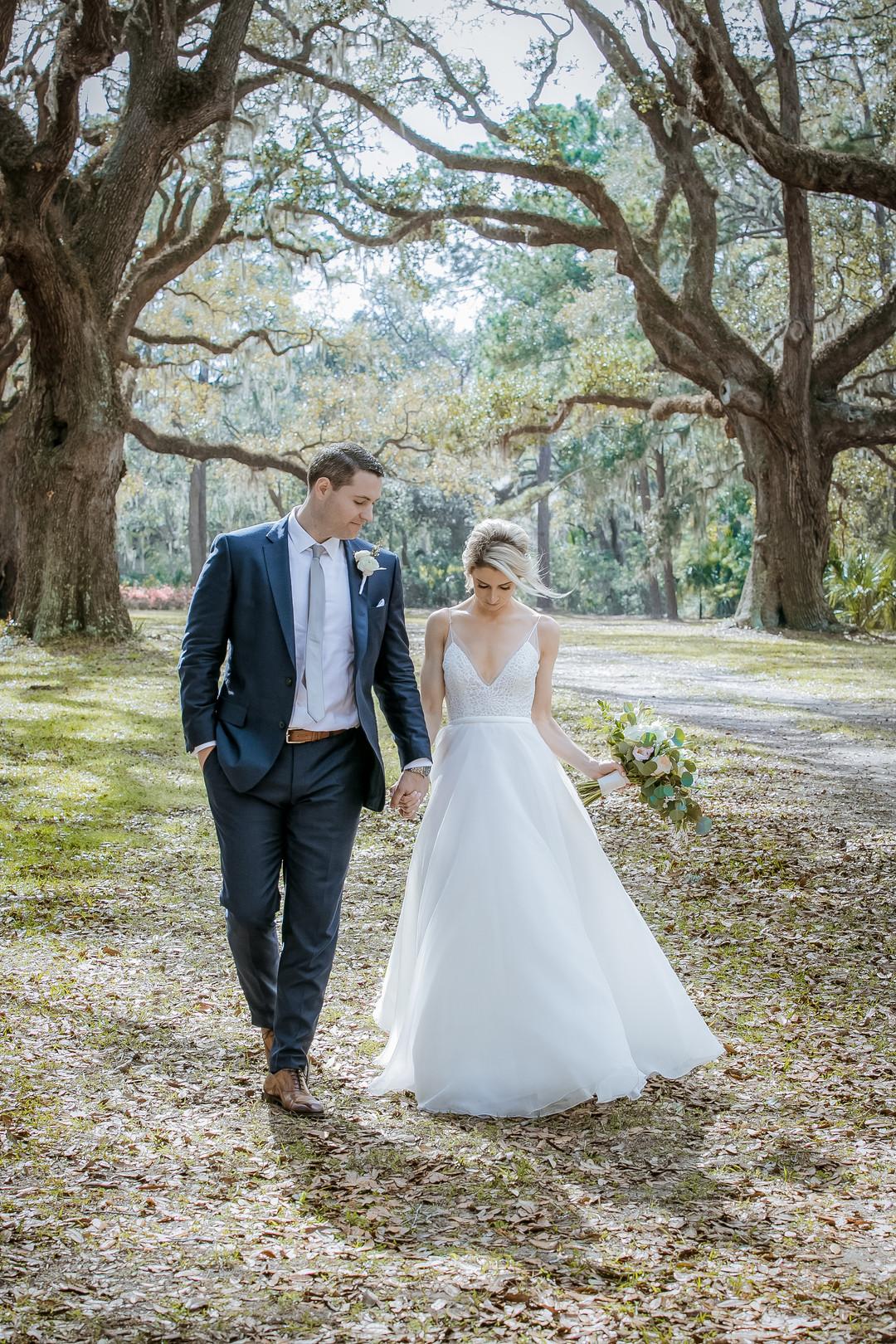 sea-pines-resort-wedding-25.jpg