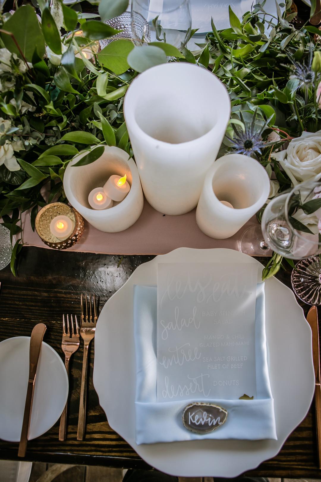 sea-pines-resort-wedding-27.jpg
